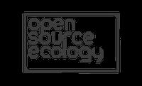 800px-OSE_logo_2014-grey-1.png